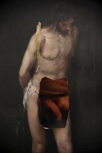 Jean-Noël Guillemain