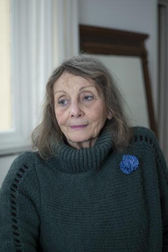 Katia Wastchenko