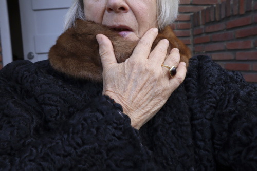 Marie-Françoise Lemaître-03